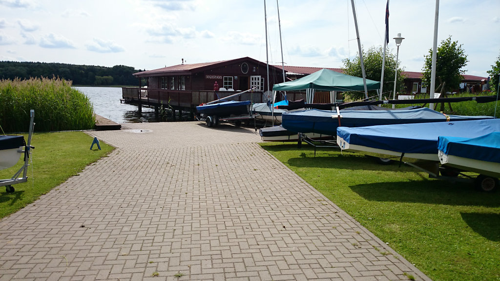 20140627-110046-Android.jpg